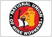 national-union-of-mine-workers.jpg