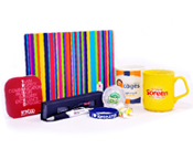 corporate-branded-stationery