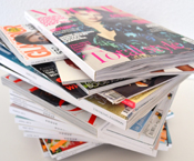 mass-printing-of-magazines