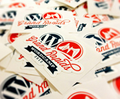 printing-stickers-in-batches