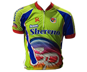 dye-sublimation-for-clothing