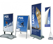 outdoor-banners-and-flags-printers