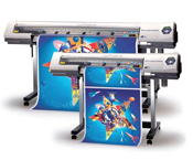 promotional-printing-and-signage