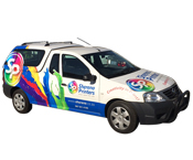 vehicle-branding-and-wrapping