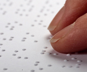 unique-braille-printing-services