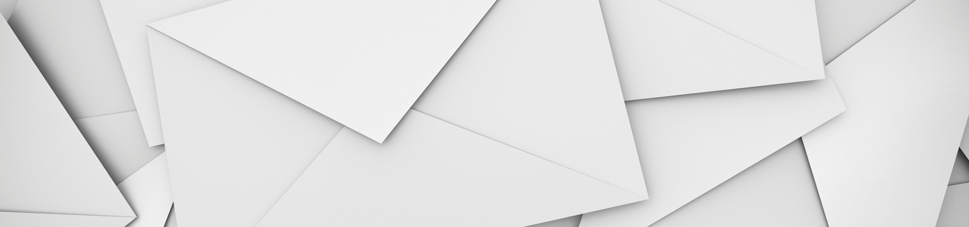 introducing-fully-customised-envelope-printing-services1