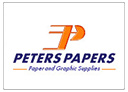 peters-papers-print and design services